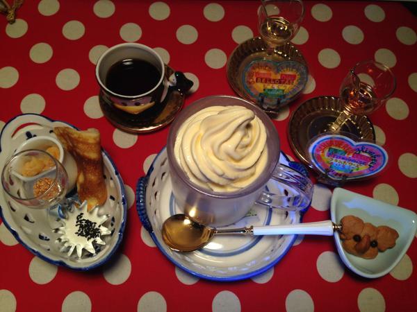 アイスクリーム Bar HOKKAIDO ミルク村 image