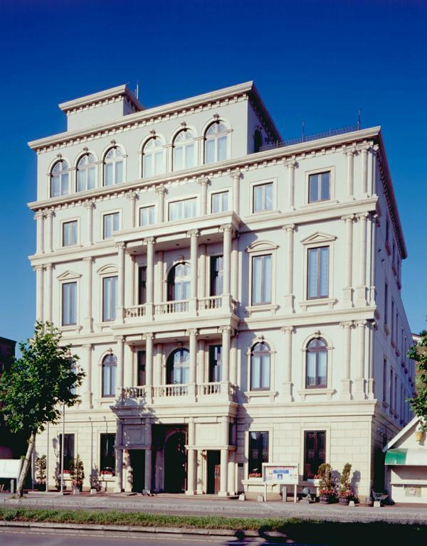 北一ヴェネツィア美術館 image