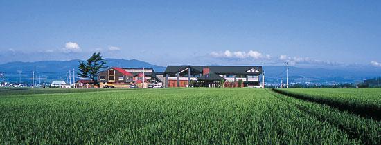 The Goto Sumio Museum image