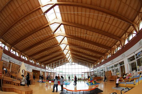 北海道立オホーツク流氷公園 image