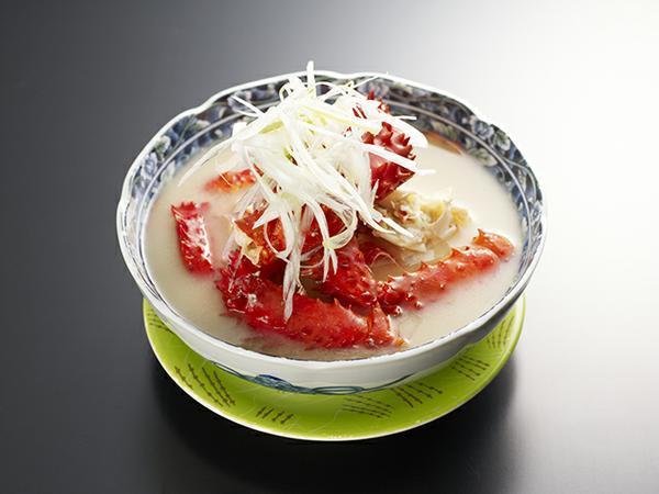 回転寿司 根室花まる 根室店 image