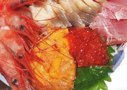 マルトマ食堂 image