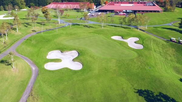ユニ東武ゴルフクラブ image