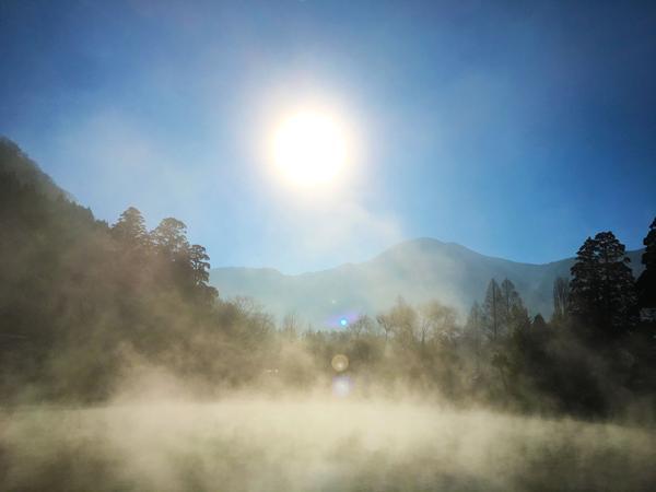金鱗湖 image