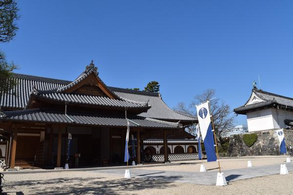 佐賀県立佐賀城本丸歴史館 image