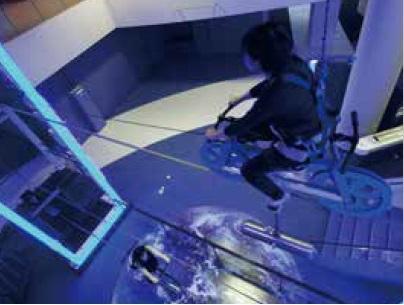 佐賀県立宇宙科学館 image