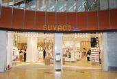 SUVACO, JR เกียวโตอิเซตัน image