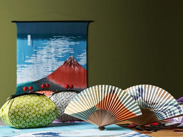 ซัมบิโด สาขาใหญ่คาราสุมะ image