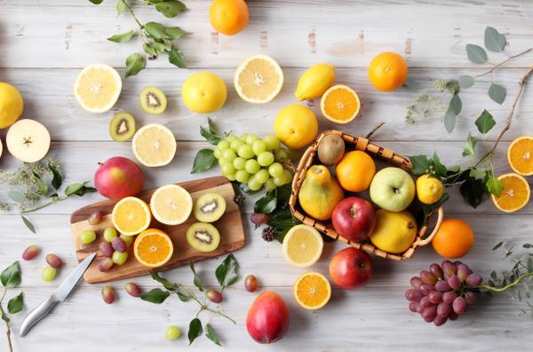 Fruit parlor Cricket image