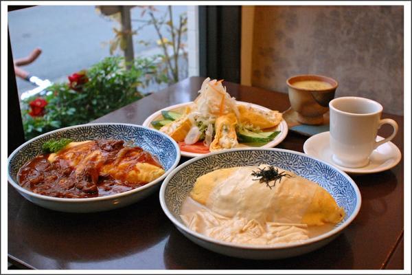 omurahouse Kinkakuji Branch image