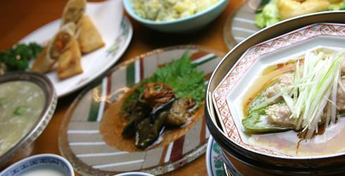 広東料理 ぎをん 森幸 image