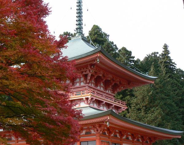 延暦寺 image