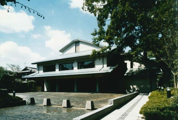 京都府立府民ホール・アルティ image