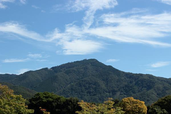 比叡山 image