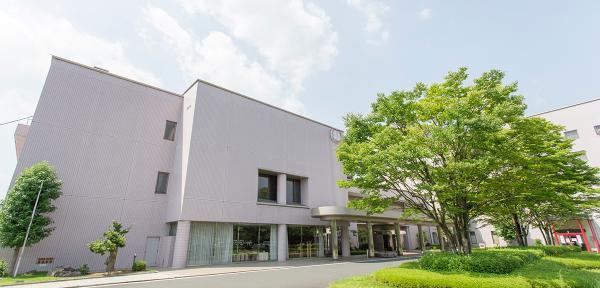 Hotel Royal Hill Fukuchiyama & Spa Fukusengenyu image