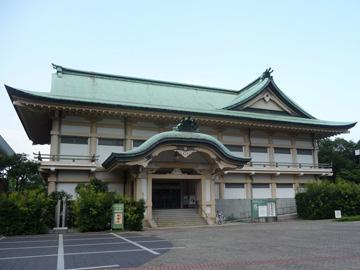 京都市美術館 別館 image
