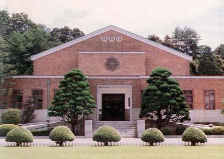 海軍記念館 image