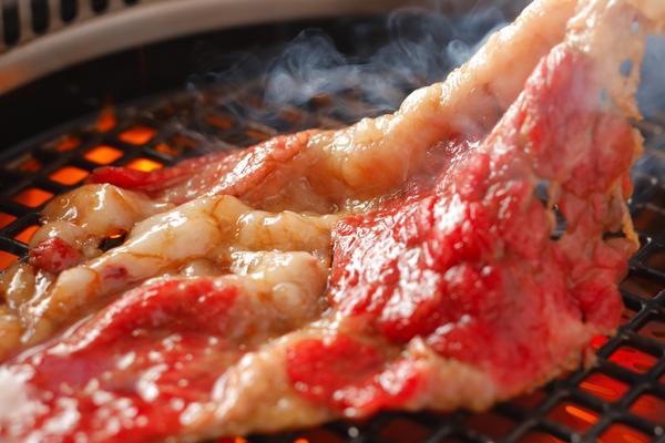 京都烤肉料理弘 木屋町店 image