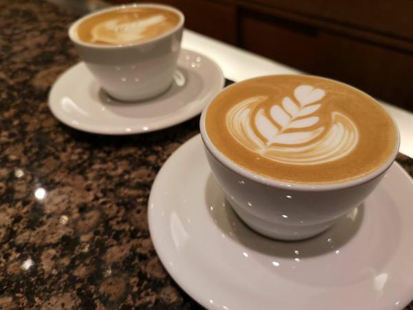 Ogawa Coffee Main Store image