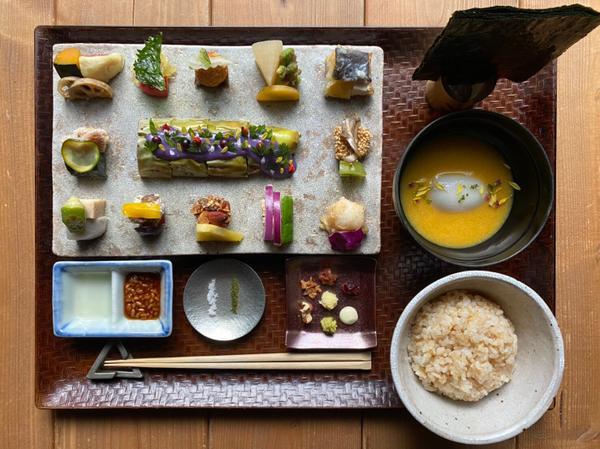 Awomb, Nishikiya-machi image