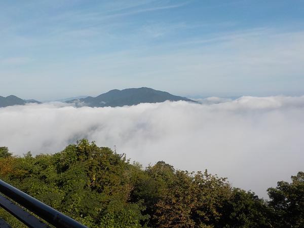 五老ヶ岳公園 image