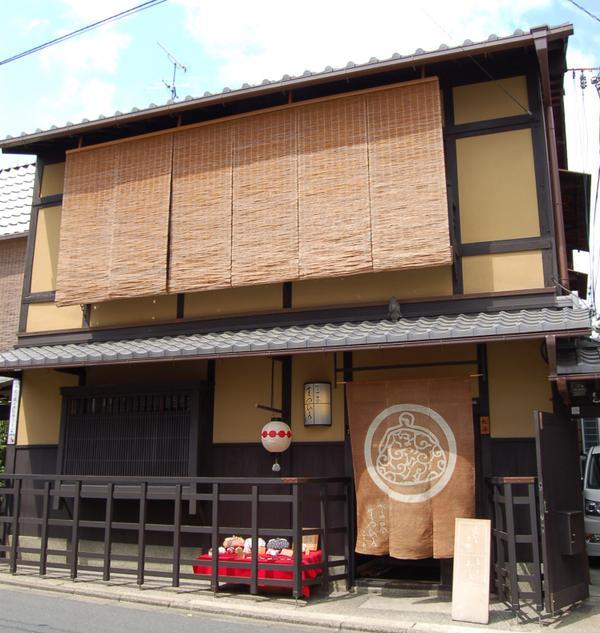 ร้านมัตสึฮิโระโชเต็น สาขาคามิชิจิเก็น image