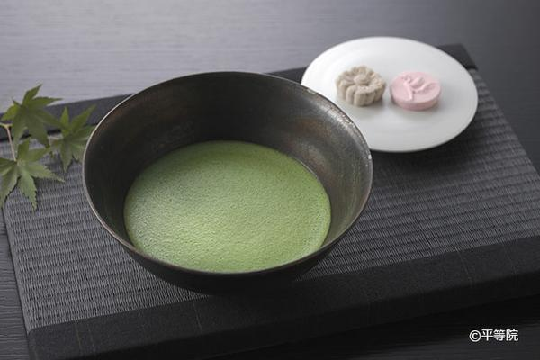 茶房 藤花 image