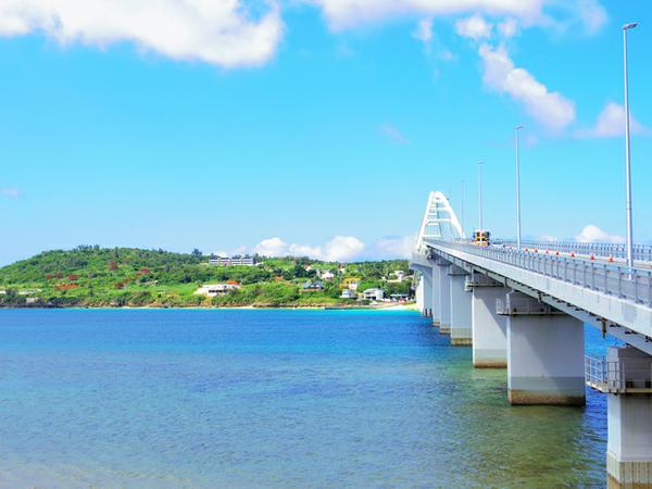 สะพานเซะโซะโคะ image
