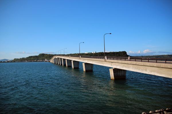 สะพานฮะมะฮิงะ image