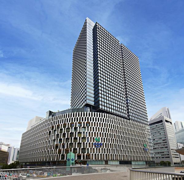 阪神梅田本店 image