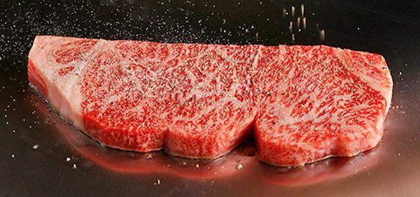 神戸牛ステーキレストラン モーリヤ本店 image