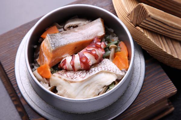 Kutsurogiya image