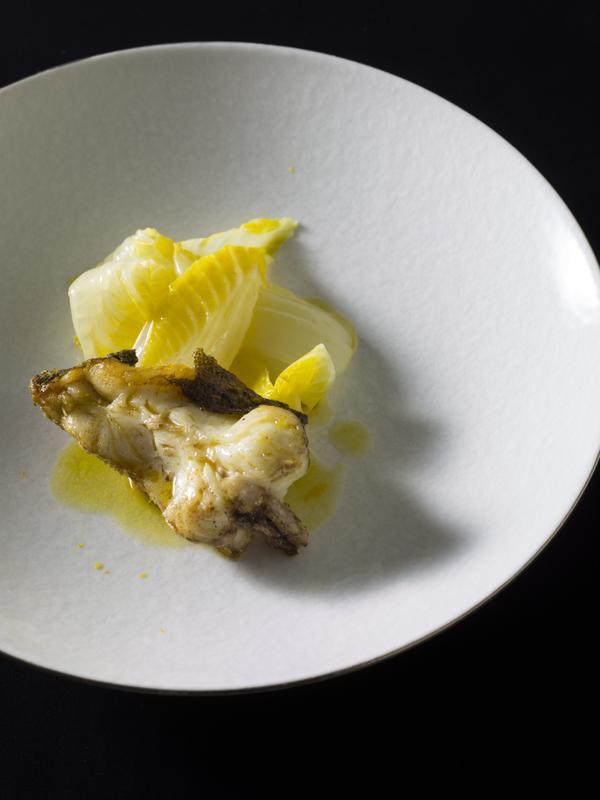 Cuisine Franco-Japonaise Matsushima(キュイジーヌフランコジャポネーズマツシマ) image