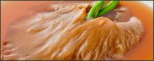 中国菜館 東天閣 image