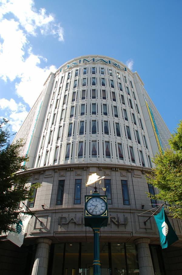 大丸神户店 image
