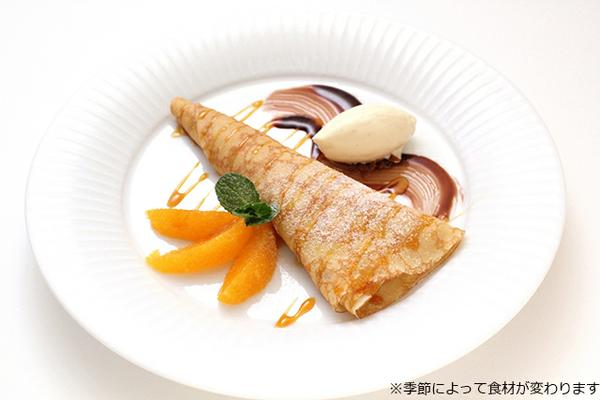 PATISSERIE TOOTH TOOTH(パティスリートゥーストゥース) 本店 image