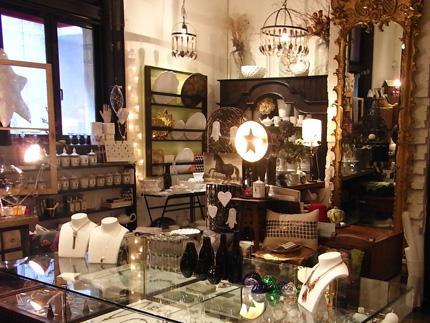 H.P.FRANCE Boutique image