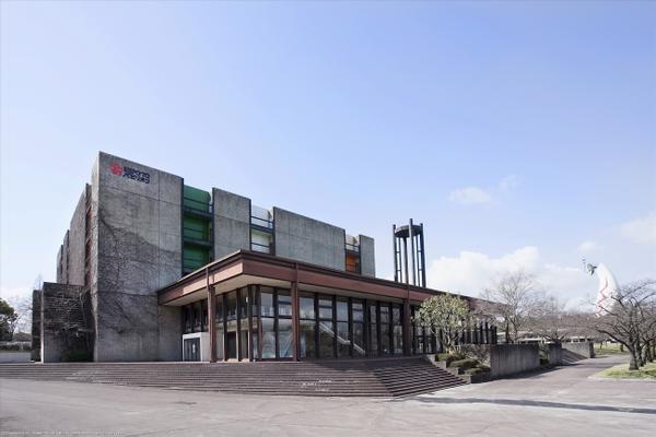 万博記念公園 EXPO'70(エキスポナナジュウ)パビリオン image
