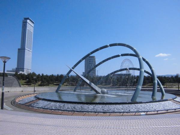 りんくう公園 image