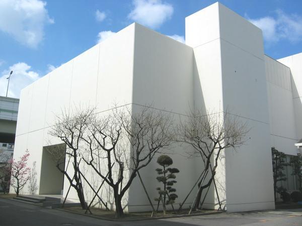 江崎記念館 image