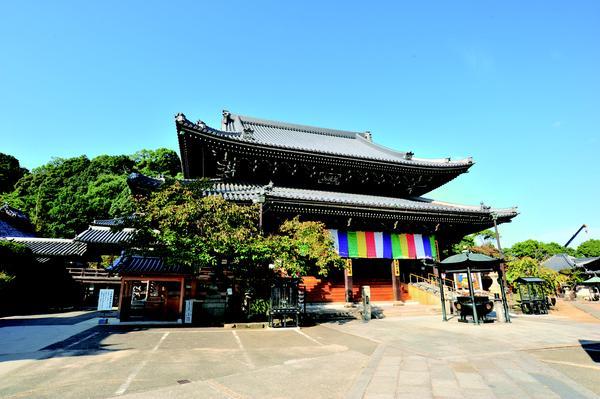 水間寺 image
