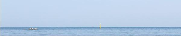 二色の浜海水浴場 image
