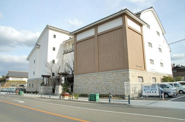 岸和田だんじり会館 image