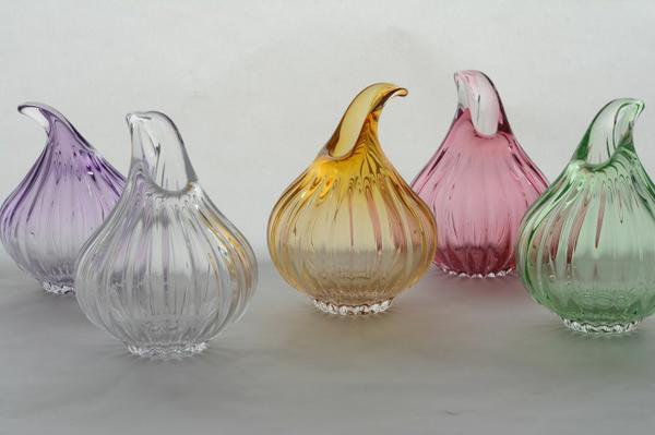 あづみ野ガラス工房 image