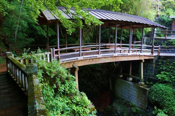 五台橋 image
