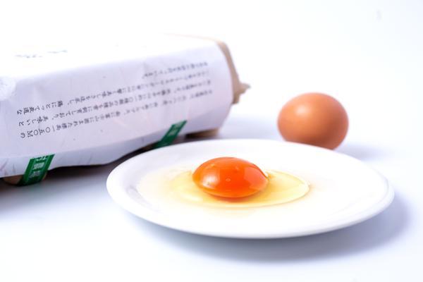 中村农场 image