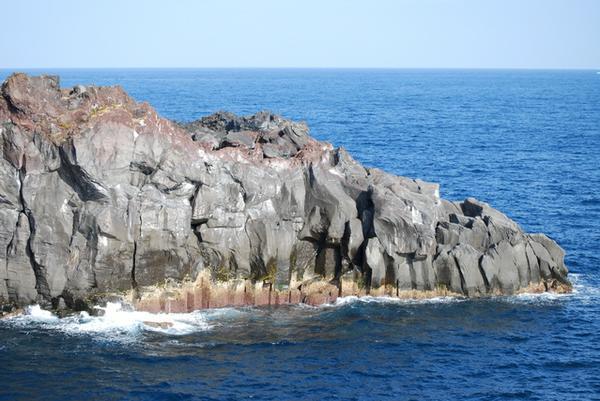 城ヶ崎海岸 image