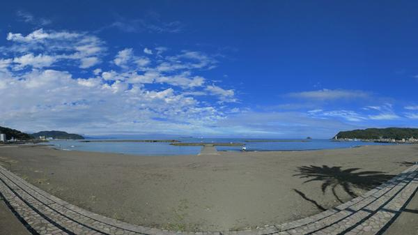 伊東オレンジビーチ image