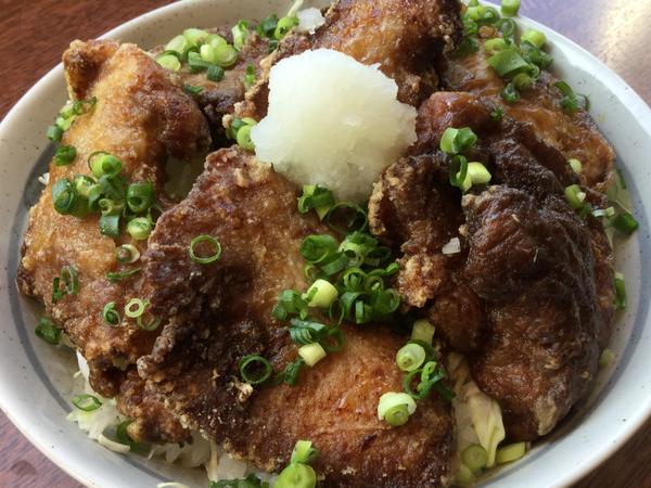 沼津魚市場食堂 image