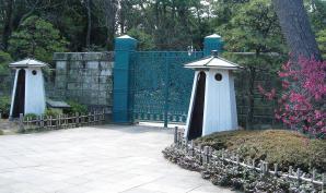 沼津御用邸記念公園 image